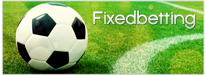 fixed betting system