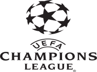 CHAMPIONS LEAGUE Picks Stats
