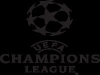 CHAMPIONS LEAGUE Picks Stats