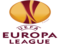 Europa League Picks Stats
