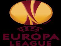 Europa League Picks Stats