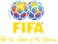 FIFA Picks Stats
