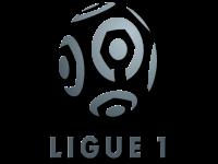 France Ligue 1 Picks Stats