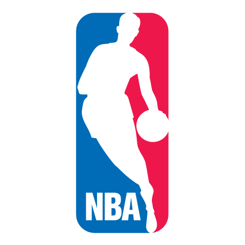 NBA Picks Stats
