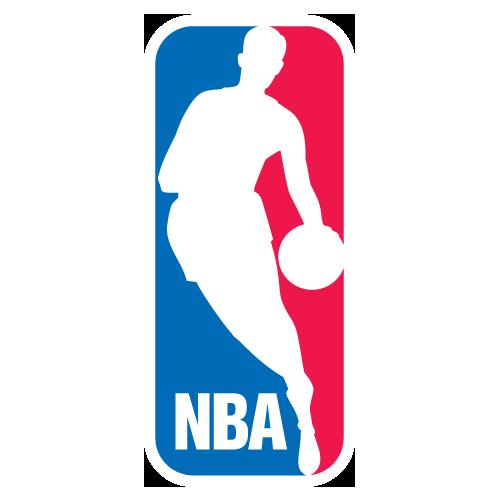 NBA Picks Stats