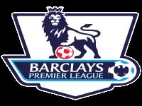 England Premier League Picks Stats