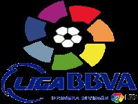 Spain Primera Division Picks Stats