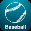 Baseball Picks Stats