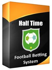 Half Time Picks Stats