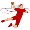 Handball Picks Stats