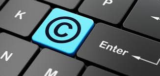 Copyright and Trademerks