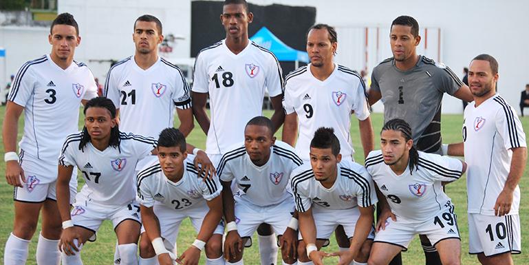 Dominican Republic vs. Barbados (LIVE STREAM) 29.03.2016 acd0783c5