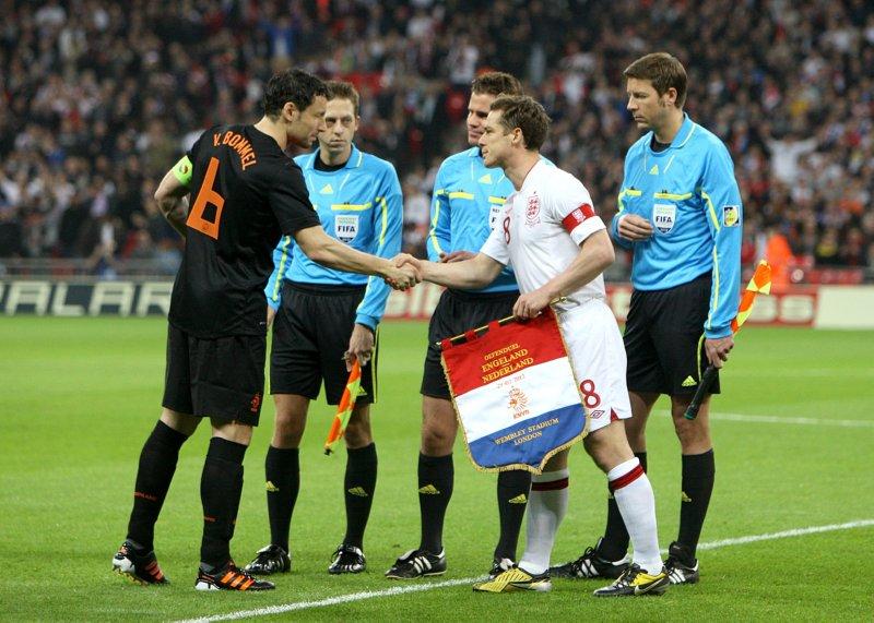 France vs. Belgium prediction