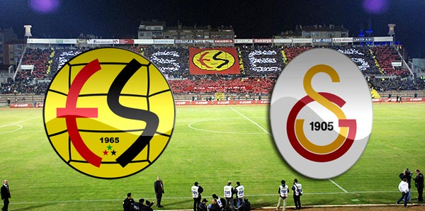 Galatasaray Eskisehirspor Live