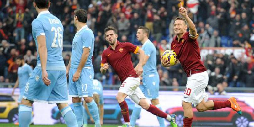 prezzario regionale lazio vs roma - photo#40