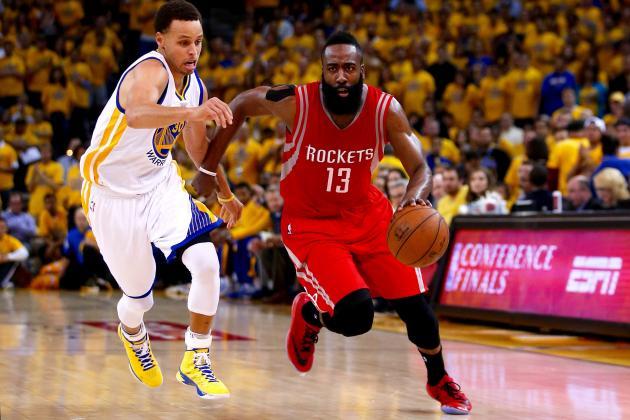 Golden-State-Warriors-vs-Houston-Rockets
