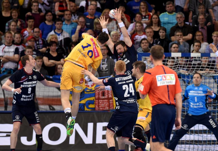 Vive-Kielce-vs-Flensburg-H