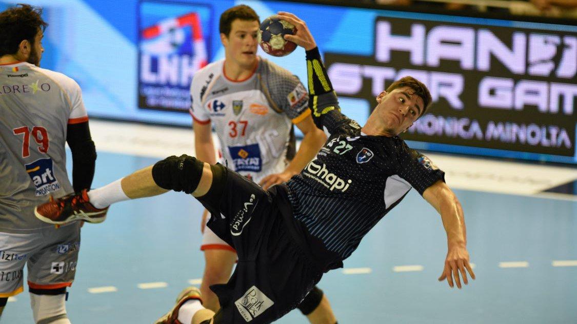 Aix-vs-Montpellier