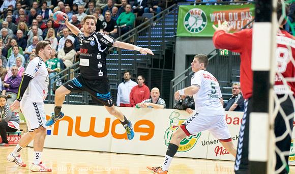 Bergischer-vs-HSG-Wetzlar