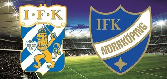 Kết quả hình ảnh cho Norrkoping vs Goteborg