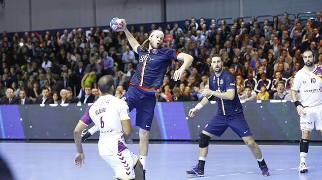 Paris-SG-vs-Montpellier
