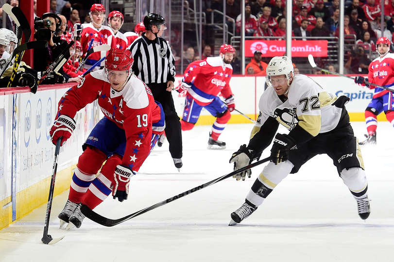 Pittsburgh-Penguins-vs-Washington-Capitals-1