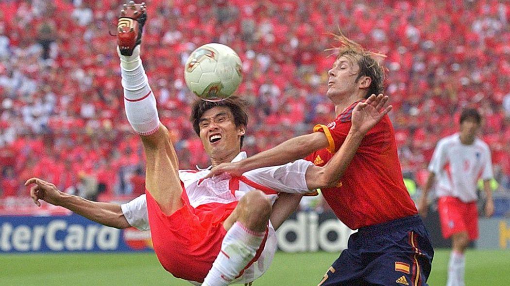 Spain vs. South Korea (LIVE STREAM) 1.06.2016 - Soccer ...