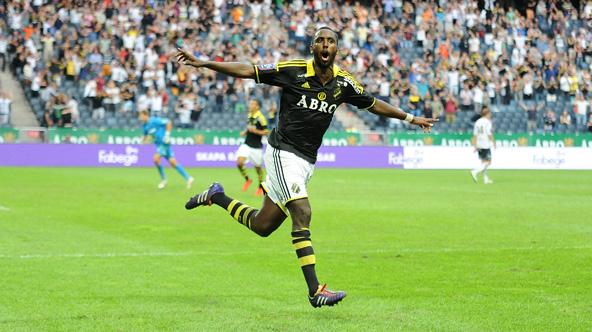 AIK – Bala (LIVE STREAM)  TV Live Match d61d0cf133dc8