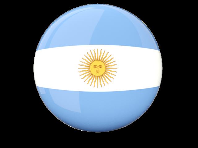 Argentina Vs France Prediction Amp Live Stream
