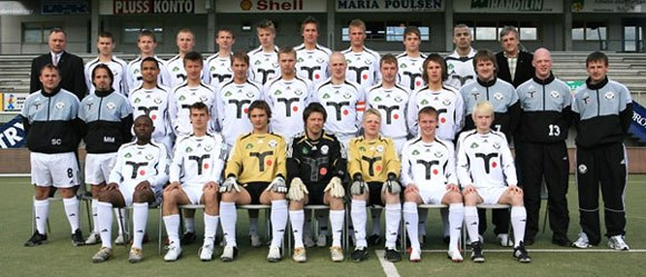 Hb Torshavn Levadia Live Stream Tv Live Match