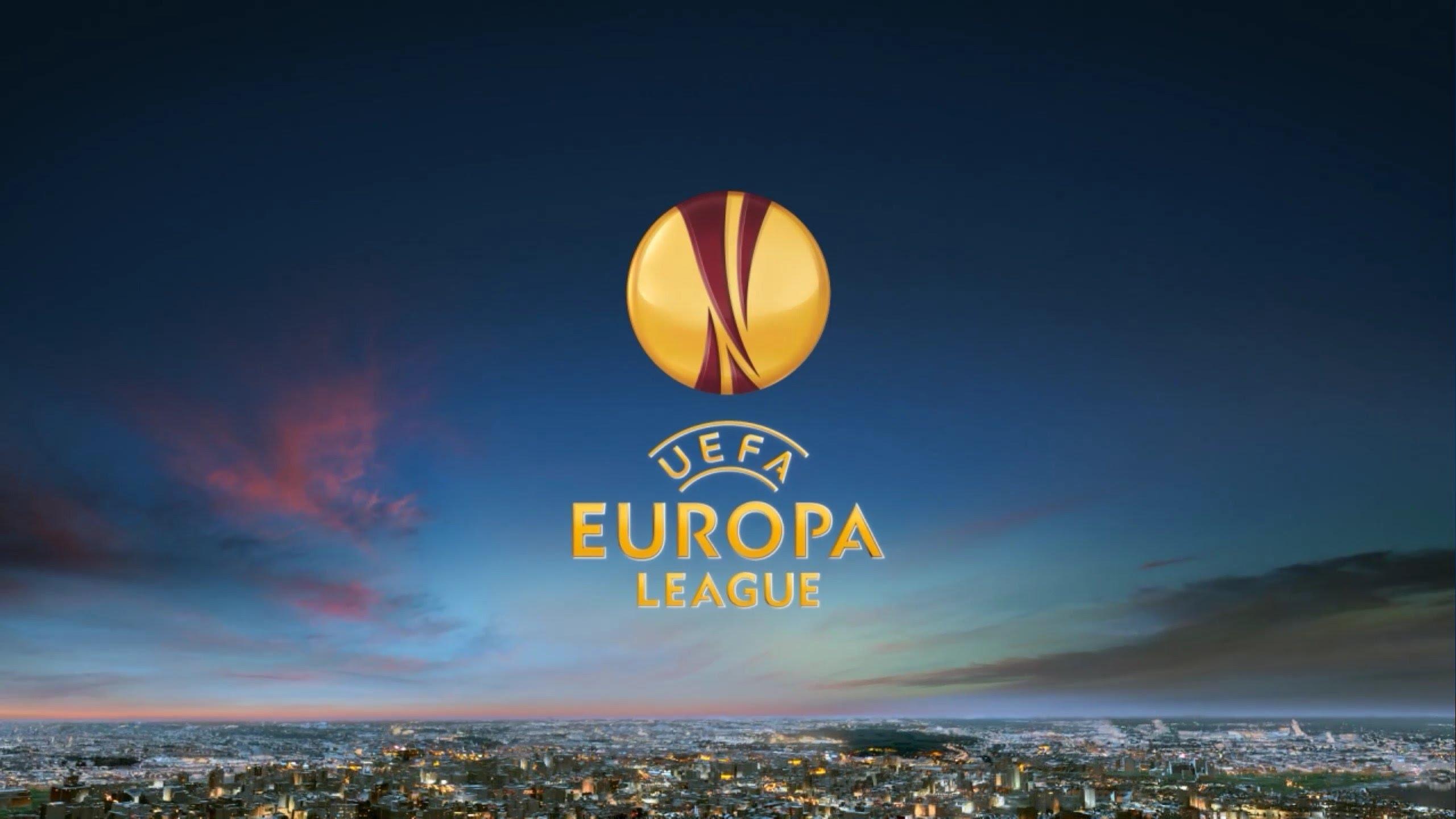 Cracovia Shkendija Live Stream Tv Live Match