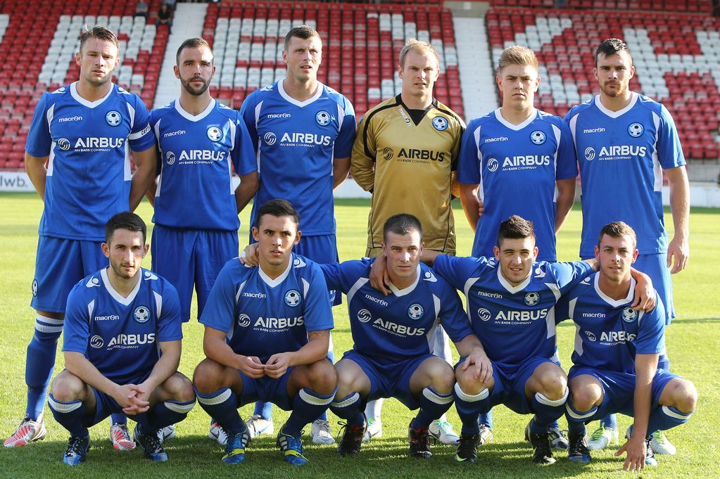 Lok Zagreb Ue Santa Coloma Live Stream Tv Live Match