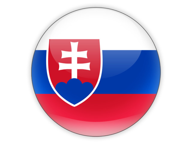 Slovenia Vs Slovakia Prediction Preview