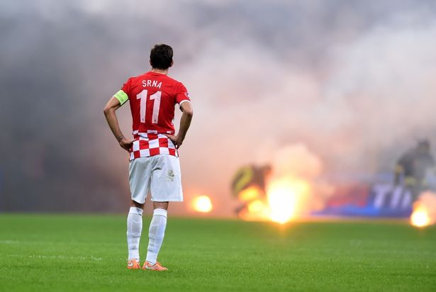 croatia live