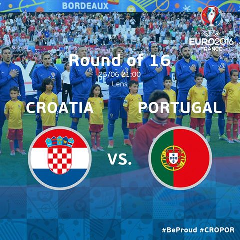 croatia-portugal