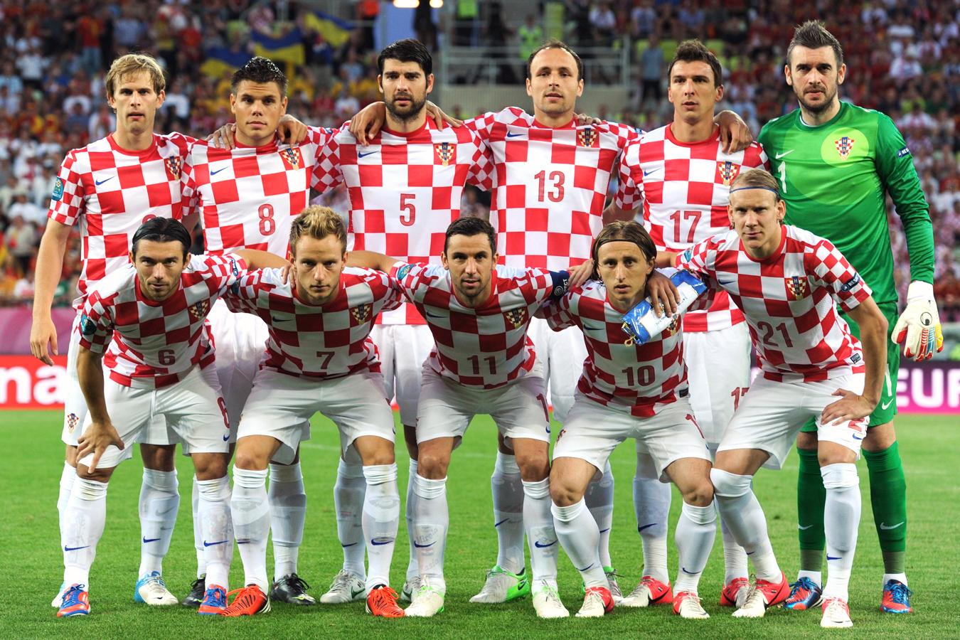 Finland - Croatia (LIVE STREAM) - Soccer Picks & FREE ...