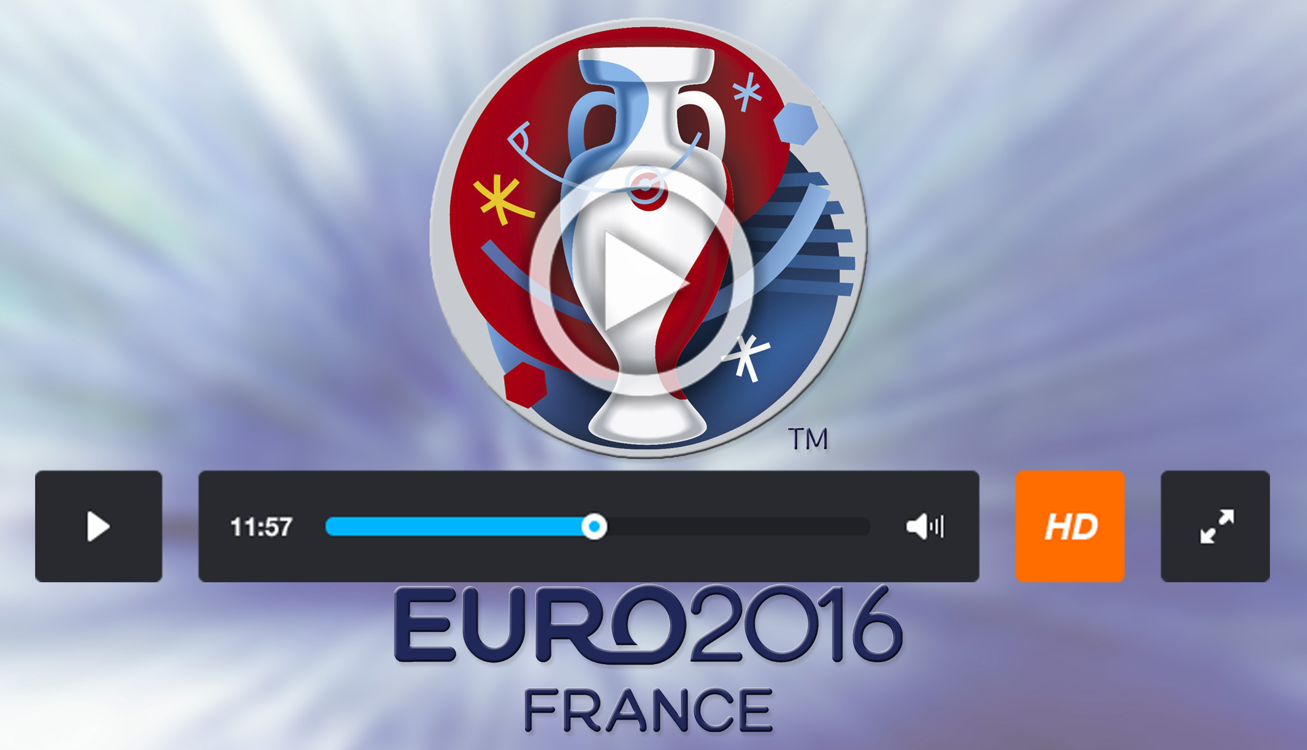 France vs. Ireland(LIVE STREAM)