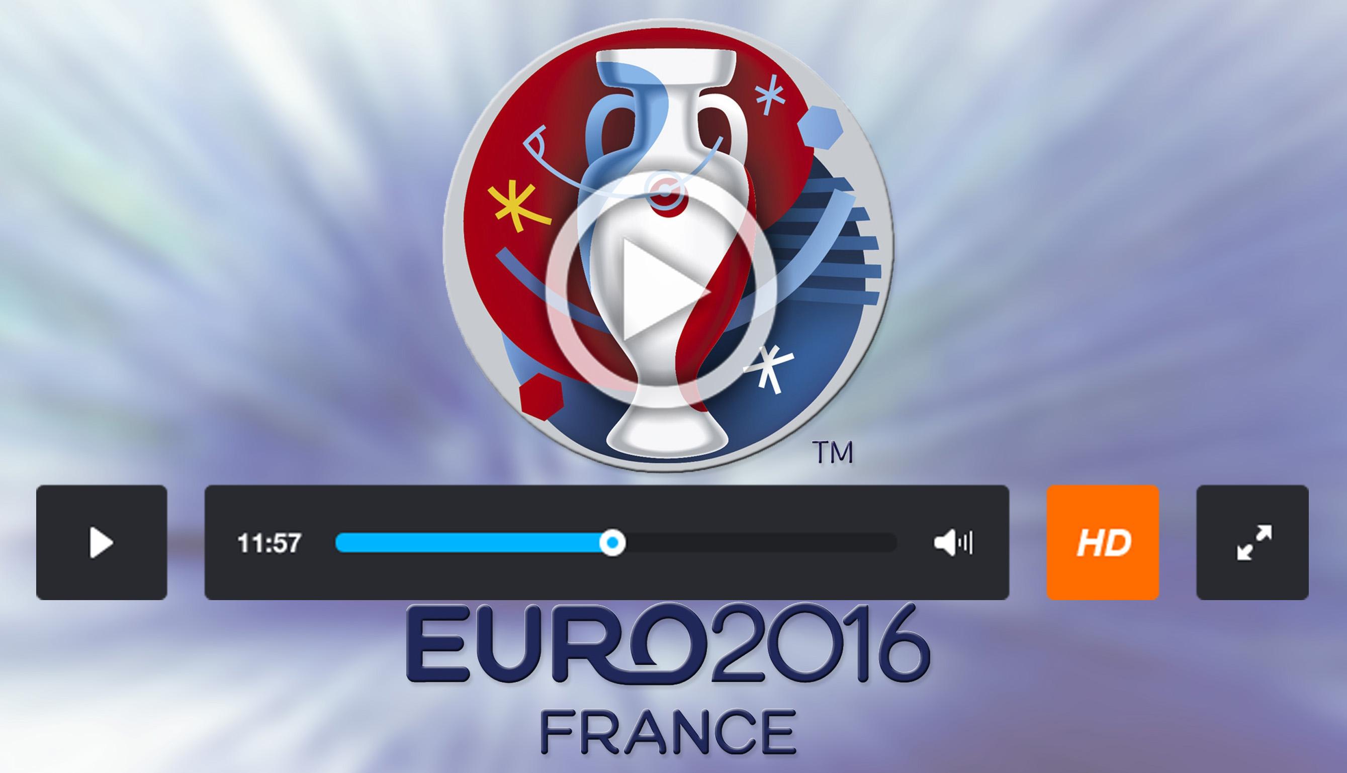 France vs. Ireland(LIVE STREAM)