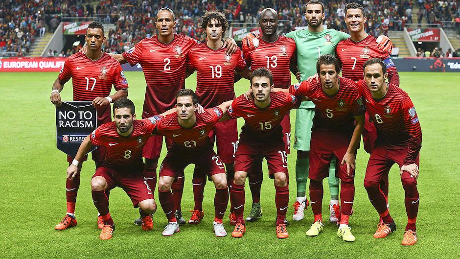 portugal livestream