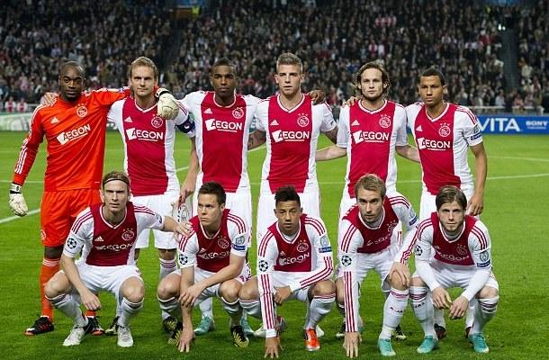 Feyenoord Ajax Live Stream