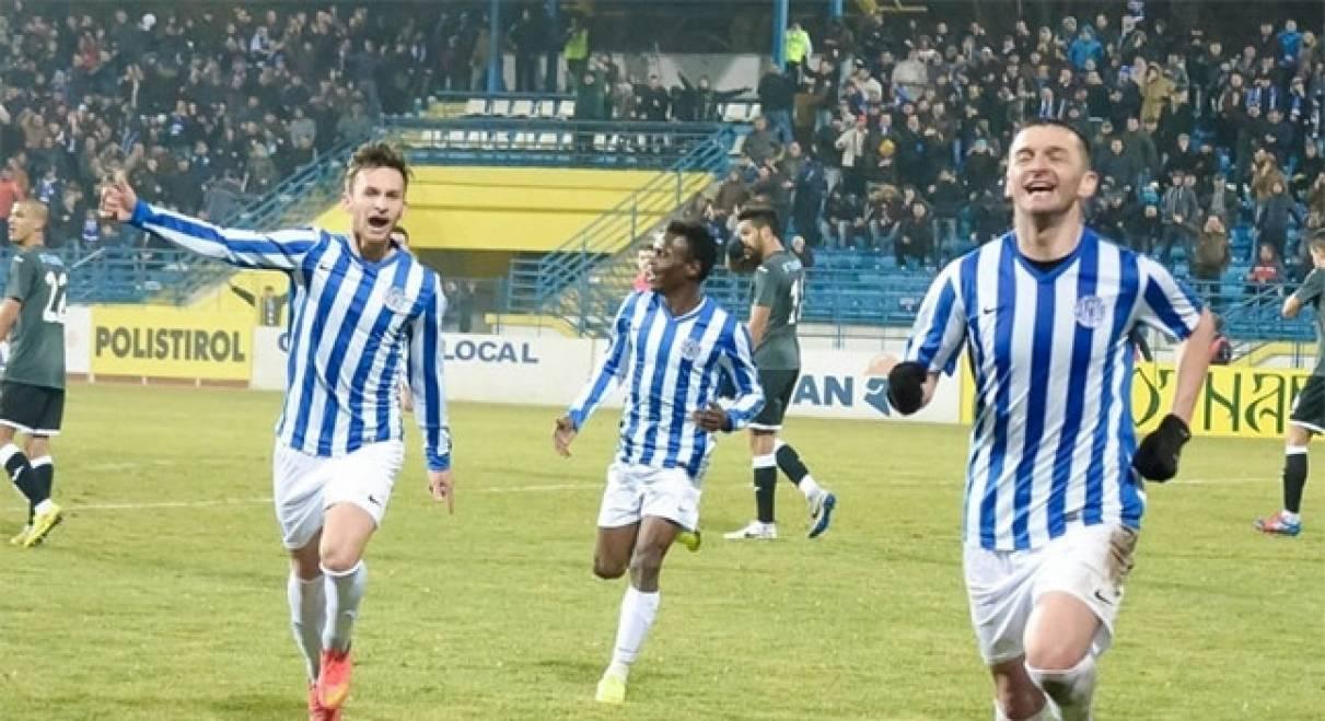 CSMS-Iasi-vs.-Hajduk-Split