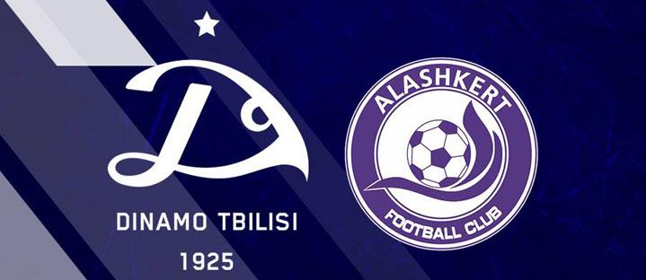 Dinamo-Tbilisi-vs.-Alashkert