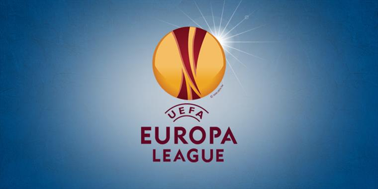 europa league - photo #30