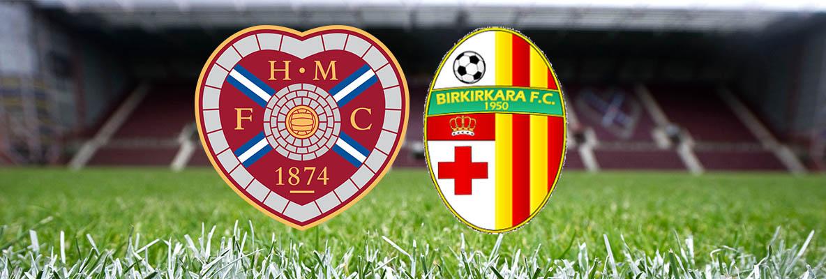Hearts-vs.-Birkirkara