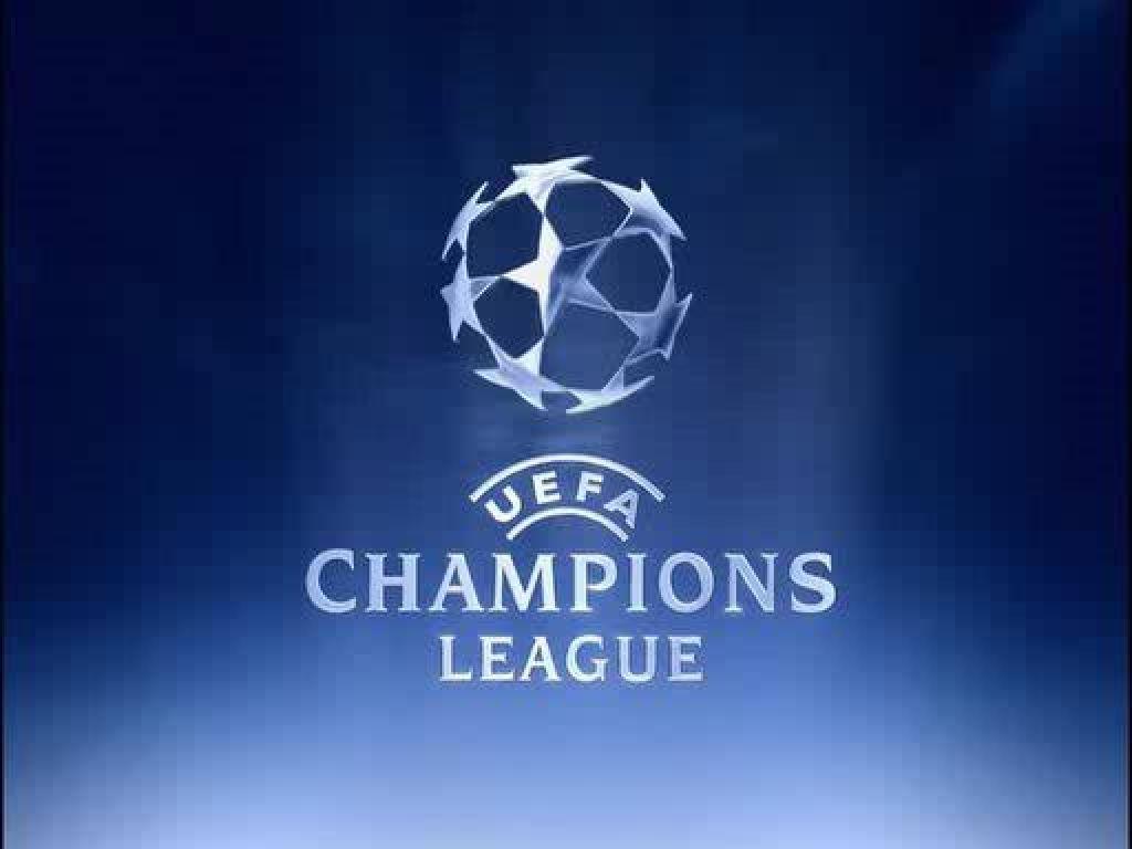 Salzburg Fk Liepaja Live Stream Tv Live Match
