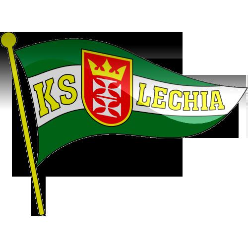 Leczna vs. Lechia Gdansk – PREDICTION & PREVIEW - Soccer ...