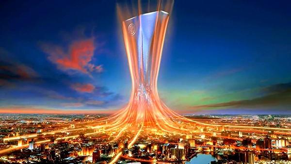 Maccabi-Tel-Aviv-vs.-K.-Almaty