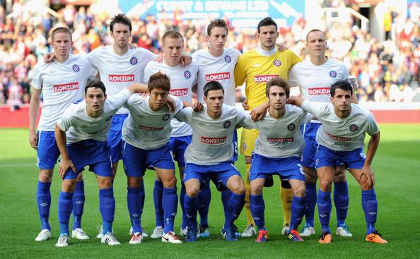 Oleksandriya-vs.-Hajduk-Split