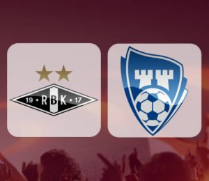 match norway Sarpsborg