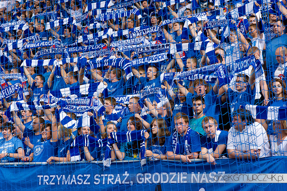 Wisla Plock Lechia Gdansk Live Stream Tv Live Match